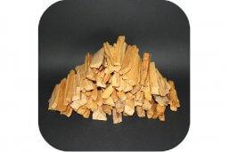 Heilig hout 1kg, heilig hout kopen, geurhout.nl
