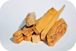 heilig hout 500 gram, heilig hout kopen, geurhout.nl
