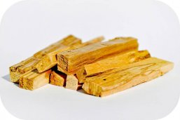Heilig hout 250 gram, heilig hout kopen, geurhout.nl