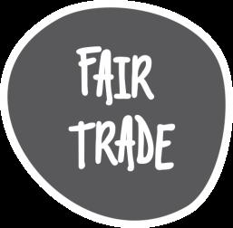 fair trade ~ geurhout.nl