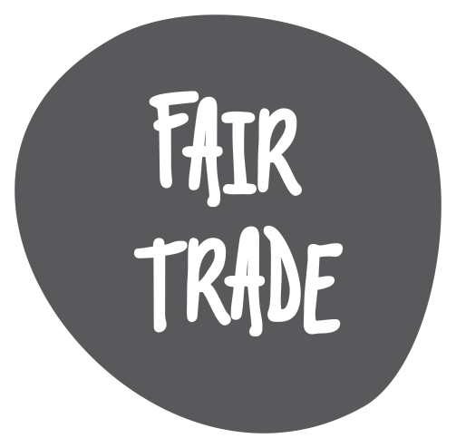 fair trade ~ geurhout.nl