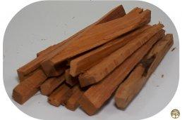 cederhout 25 gram losse houtjes ~ geurhout.nl