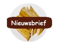 Inschrijven Nieuwsbrief ~ geurhout.nl