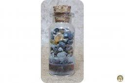 Palo Santo Resin in fles 5 gram~ geurhout.nl