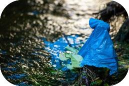 plastic of papier? ~ geurhout.nl