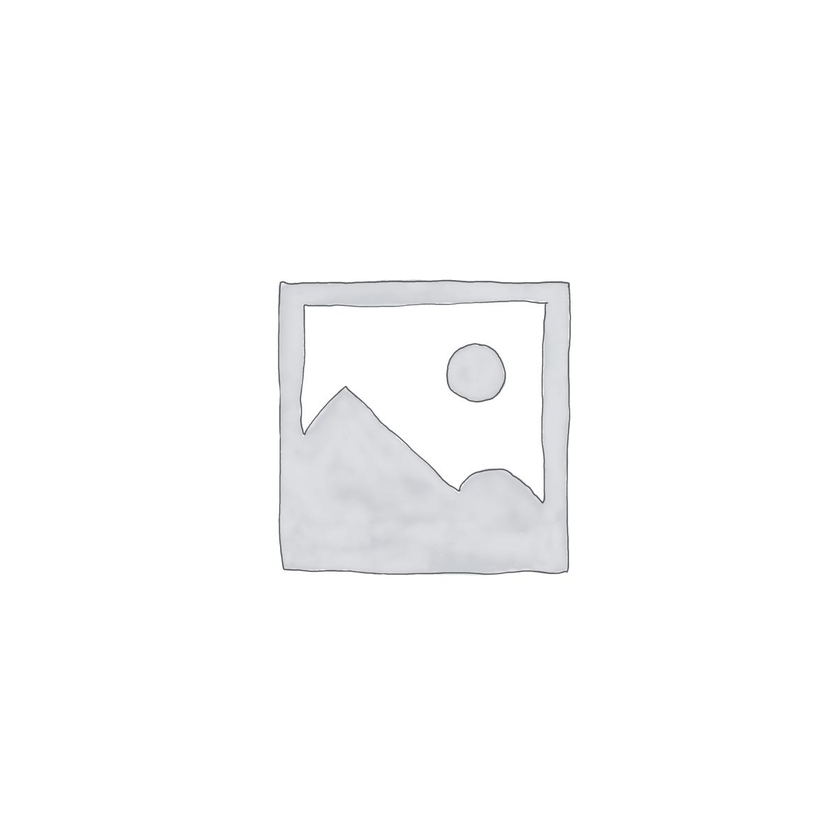 Kegels voor Wierook waterval